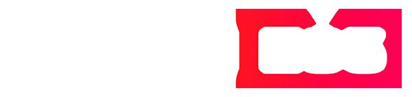 Такси Е95 Логотип